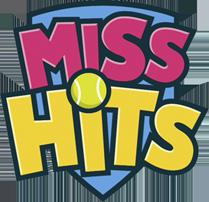 misshits_logo copy